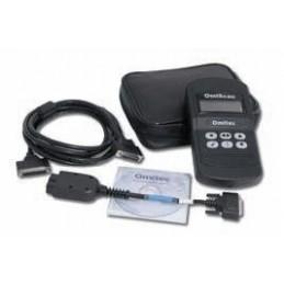 Cable EOBD pour appareil de diagnostic OmiScan Classic