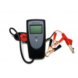 Testeur de pression digital pour Diesel AT-811