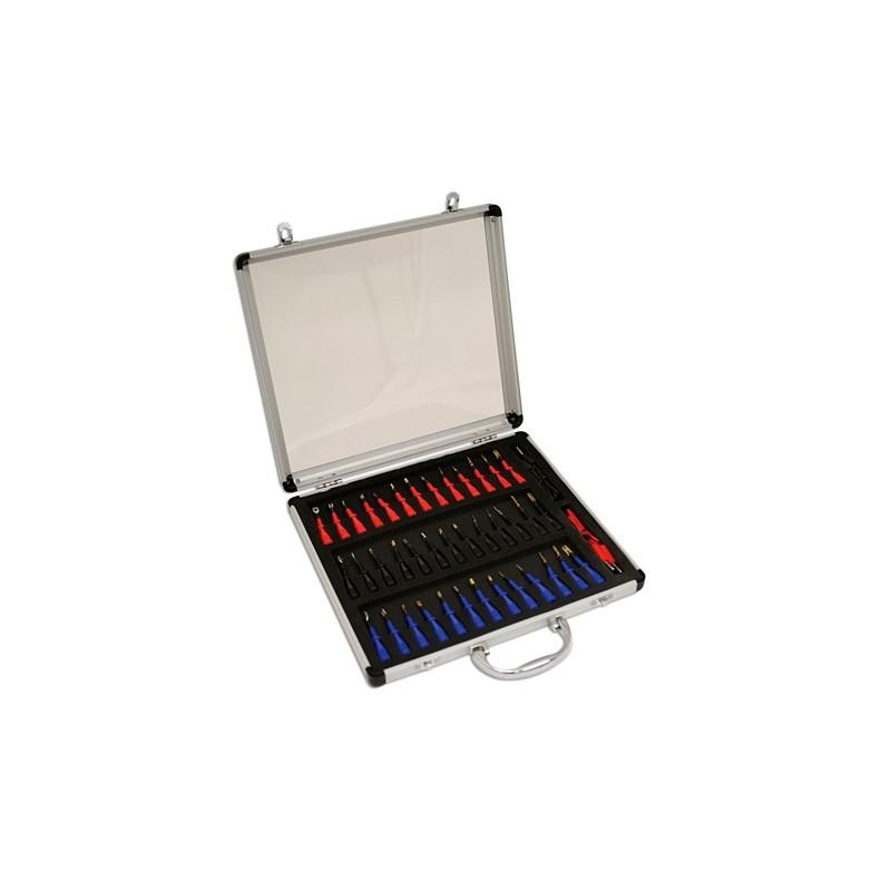 Kit d'accessoires pour multimètre