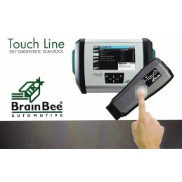Mise à jour B-Touch / F-Touch +12mois