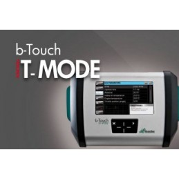 B-Touch T-Mode