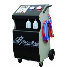 BrainBee CLIMA 6000 PLus (modèle 2015)