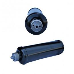 Filtre pour machine de climatisation Robinair SPX