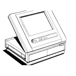 Testbook, TestBook 2, TesBook 3 (occasion)
