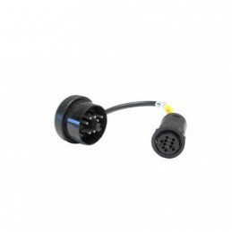 ECU091 - Câble adaptateur BMW pour ST-6000 / F-Box