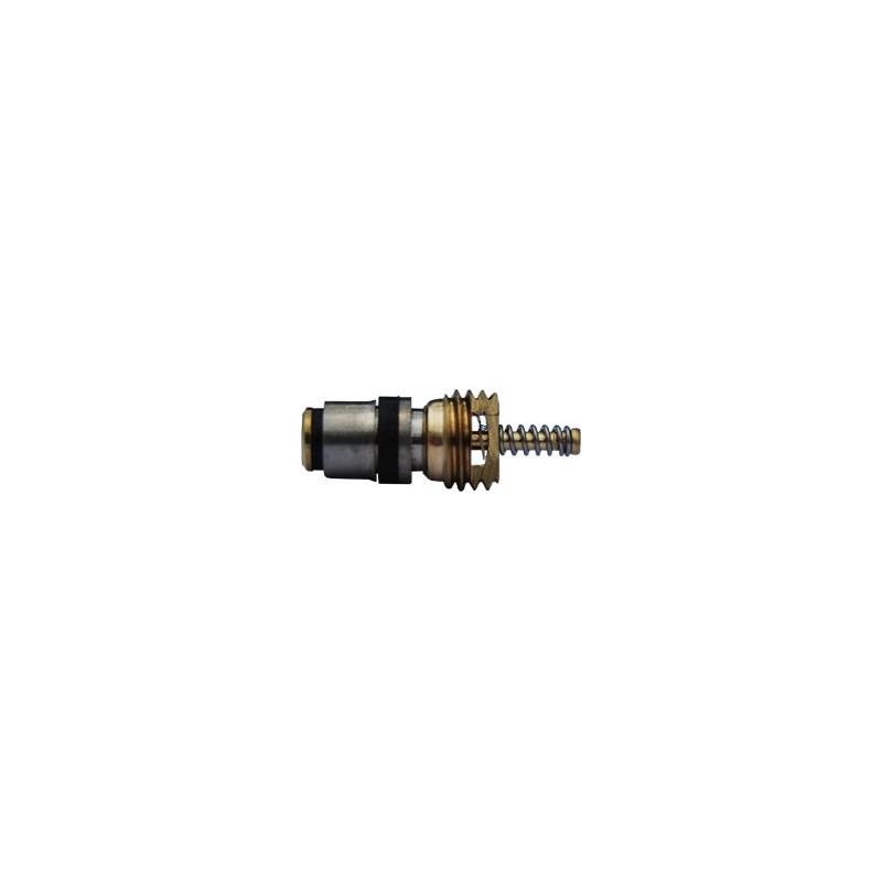 Valve R134a - 21.55x7.80mm