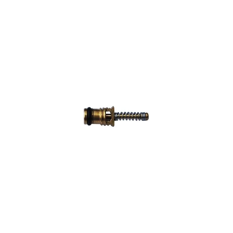 Valve R134a - 18.70x6.00mm
