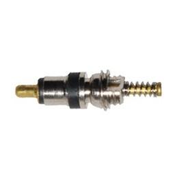 Obus R134a 18.35x5.10mm