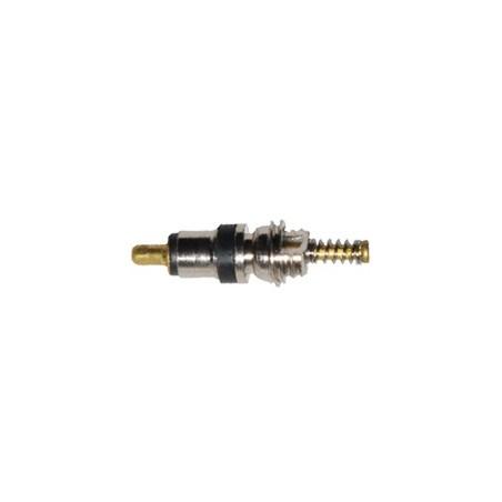 Valve R134a - 18.35x5.10mm