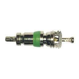 Obus R1234YF - 19.00x5.12mm