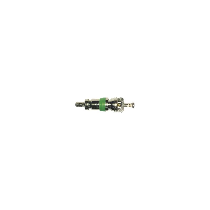 Valve R1234YF - 19.00x5.12mm