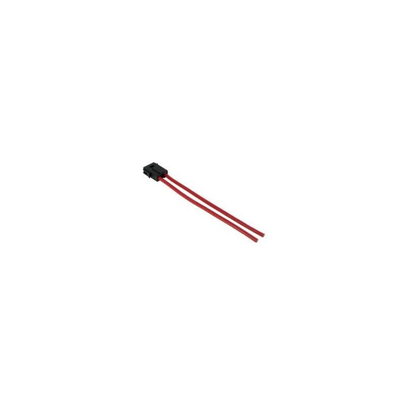 Porte-fusible Mini étanche - 30A / 4mm²
