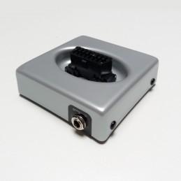 ST-9100 Base Station power supply