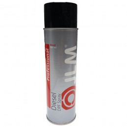Spray nettoyant FAP