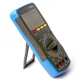 AT-891 Professional automotive multimeter