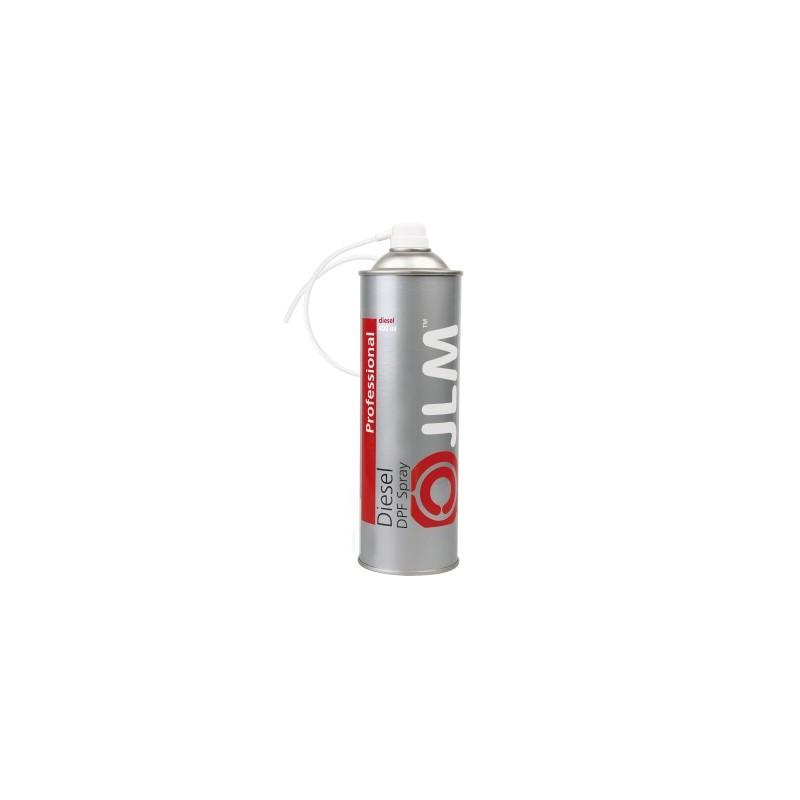 Diesel DPF Spray