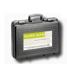 BrainBee European car adapters kit