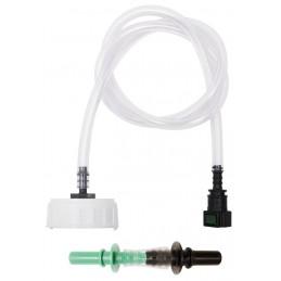 Diesel DPF Refill Kit