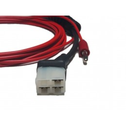 T4 cable - Airbag adapter