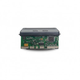 Printer card for Oxys A/C charging machine