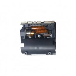 circuit Imprimante station de climatisation Oxys