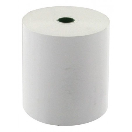 Paper sheet for air conditioning machine