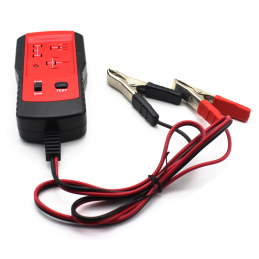Automotive relay tester AE100