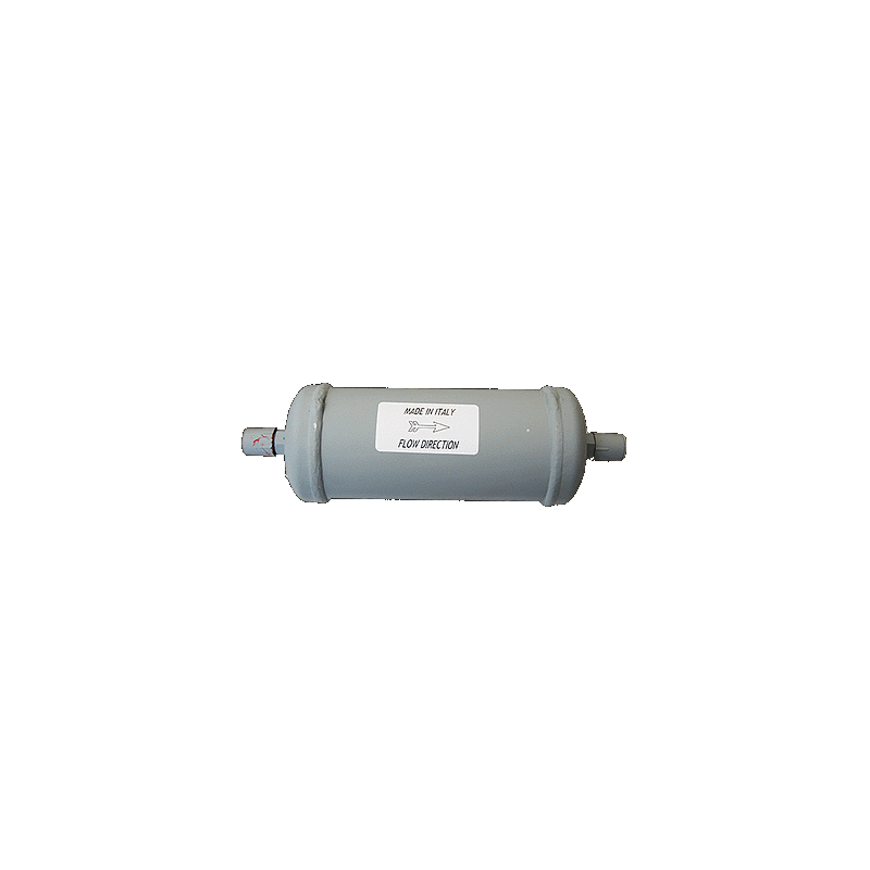 Filter drier for Texa air conditioning system