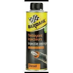 Nettoyant injecteurs Bardalh - 300ml