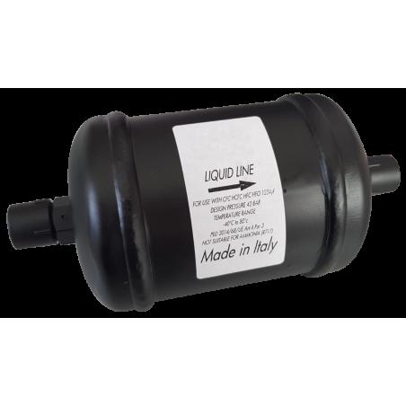 Filtre déshydrateur compatible avec CLIMA 6000 Brain Bee