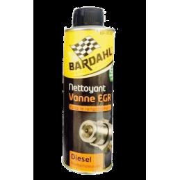 EGR valve additive (for...