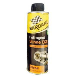 EGR valve additive (for tank) Bardahl