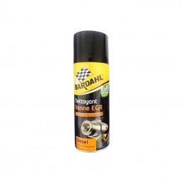 Spray nettoyant Vanne EGR
