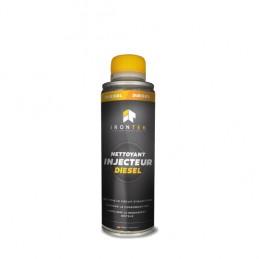 Bouteille 300ml  nettoyant injecteur diesel