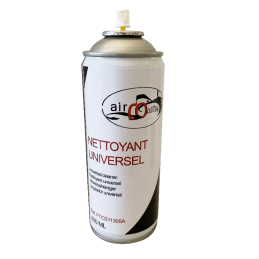 Universal cleaner (400ml)