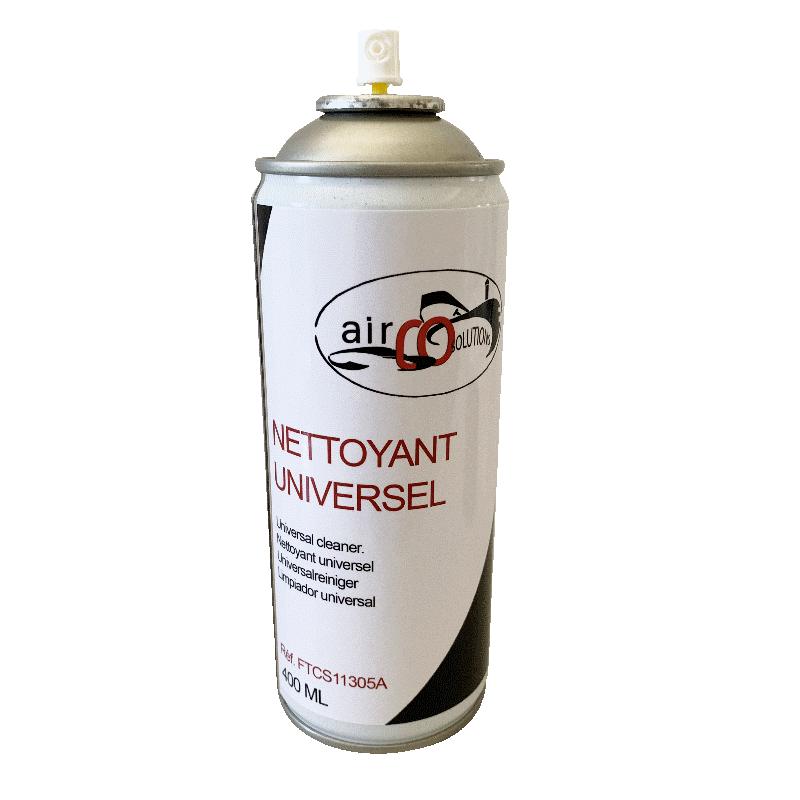 Universal cleaner (400ml)