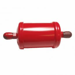 Filtre déshydrateur compatible pour BrainBee Clima 6000, Valeo ClimFill Easy