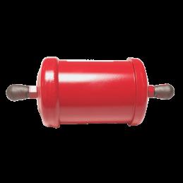 Filtre déshydrateur compatible pour EcoTechnics ECK, FACOM, FOG