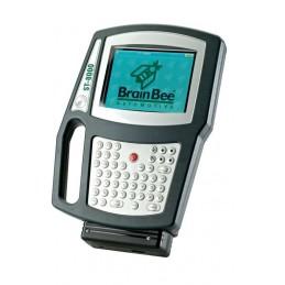 BrainBee ST-8000