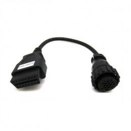 Câble adaptateur pour...