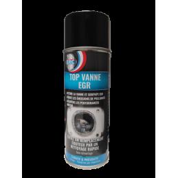 Nettoyant ERC pour vanne EGR (sans démontage)