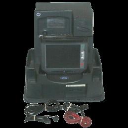 Genrad GDS3500 (Ford,...