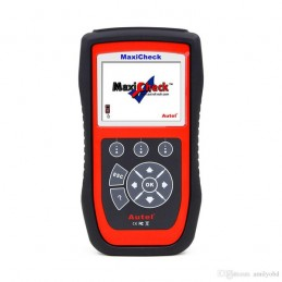 Autel Maxicheck diagnostic tool NEW