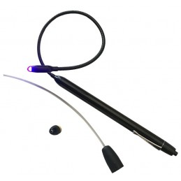 Lampe stylo UV