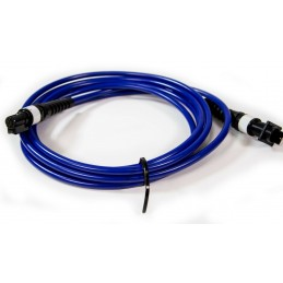 Extension cable for Land Rover T4 diagnostic tool