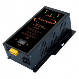 Battery charger 12V/50 A...
