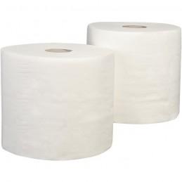 Wiping reel - Paper towel