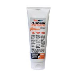 Techmain cream - Hand cleaner