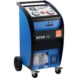 OKSYS ECOS 150 / ECOS 150YF