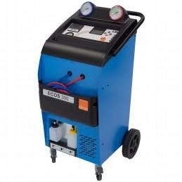 Station de recharge de climatisaion OKSYS ECOS 300